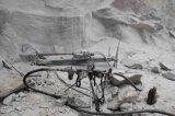 Roche Drilling de compresseur