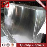 Alta qualità Aluminum Sheet con Film Protection (1050 1100 3003)