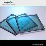 Glace composée à faible teneur en carbone et environnementale de Landvac de vide