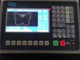 Machine de découpage de grande précision de plasma de commande numérique par ordinateur de FM1325p
