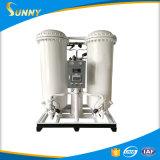 auf Sitepsa-Sauerstoff-Generator für medizinischen Gebrauch