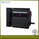 5 all'emettitore di ceramica infrarosso registrabile del riscaldatore di 45 Centigrate