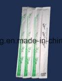 Конструкция бумаги палочка навальных продуктов покупкы Bamboo Bamboo
