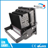 IP65 Bridgelux COB Открытый 100W СИД Прожектор