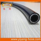 전문화된 고압 PVC 공기 호스