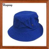 Camoのバケツの帽子の最高のバケツの帽子