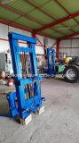 Hydraulischer Gabelstapler 3-Point für Traktor