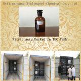 Usine chimique de extraction d'acide nitrique/HNO3 68% d'utilisation