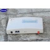 Стержень GSM фикчированный беспроволочный, стержень GSM клетчатый, коробка голоса GSM. GSM FWT