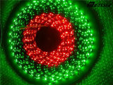 LED-Punkt-Licht DC5V imprägniern intelligente Baugruppe Pixel RGB-LED