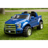 Power Wheels F-150 12-Volt à la batterie Ride-on