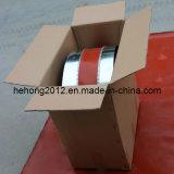 Разъем трубопровода кремния Coated гибкий (HHC-280C)