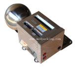 Píldora de múltiples funciones de HK-88A que hace máquina el fabricante automático de la píldora