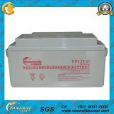Перезаряжаемые DC 12V200ah Sealed Lead Acid Battery