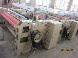 Maquinaria de matéria têxtil do tear do jato de água da boa qualidade com baixo preço