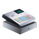 Registo de dinheiro com caixa/registo dinheiro eletrônico da forma/registo de dinheiro comercial de Elecctronic para a loja