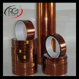 Material de isolação térmica/folha da isolação/papel elétricos de Nomex (película do polyimide)