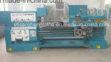 Механический инструмент Lathe CNC от фабрики (CW6280)
