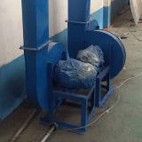 Machine de nettoyage et de séchage en verre isolant