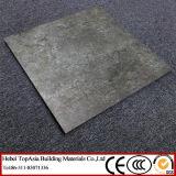 セメントカラーマットの終了する無作法な艶をかけられた磁器の陶磁器の床タイル