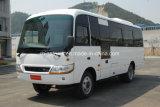 Горячая шина 4X4 Dongfeng Rhd/LHD off-Road (высокий зазор)