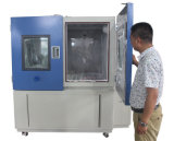 1000liters塵の抵抗IPの塵の入力テスト区域