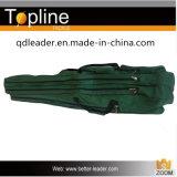 Grüner Rod-Beutel mit populärer Art
