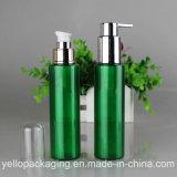 De aangepaste Plastic Fles van de Make-up van de Fles van de Fles Kosmetische