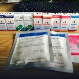 Testostérone stéroïde orale Cypionate pour la norme de Bosybuilding USP