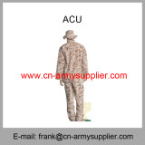 Armee Kleidung-Polizei Kleidung-Klimaanlage-Waldlandtarnung-Militär bekämpft Uniform
