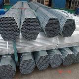 Цена стальной трубы углерода в тонну
