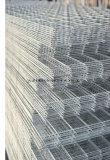 Bestes Qualitätsschweißungs-Ineinander greifen-Panel, galvanisiertes Maschendraht-Panel