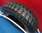 Neumático de nylon del carro/neumático diagonal del carro/neumático diagonal del carro