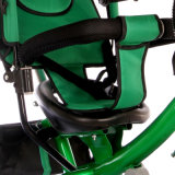 Populäre Art-Multifunktionsbaby-Dreirad