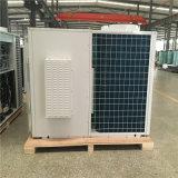 가열 및 냉각 높은 Effiency 옥상에 의하여 포장되는 에어 컨디셔너 단위