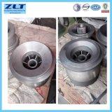 """ASTM A436 Typ- 1versenkbare Pumpen-Filterglocke und Antreiber mit 4 """" - 22 """""""