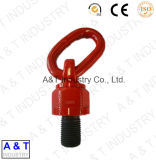 メートルThreadかUnc Thread Eye Screw Swivel Hoist Ring/Lifting Point