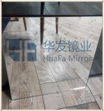Anwendung im Badezimmer-Spiegel-dekorative Spiegel-Antike-Glasspiegel