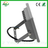 좋은 품질 10W/20W/30W/50W 옥외 LED 투광램프