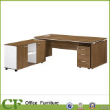 Side Cabientの経済的なSeries Office Desk