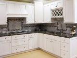 Новая мебель кухни конструкции 2017