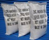 Grado de amonio Industrial cloruro de zinc 45% 55% 75%