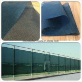 Acoplamiento ignífugo del PVC del material de la alta tensión del fabricante para el edificio