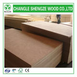 BB/CC Packing Grade Plywood voor Decoration