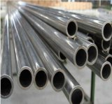 304lnステンレス鋼の管、304inの鋼管