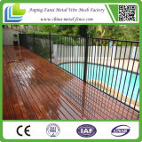 Qualität Security Swimming Pool Fence für Sale
