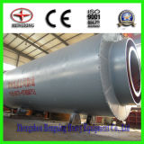 La Cina 3 Drum Triple Rotary Dryer da Hengxing Factory