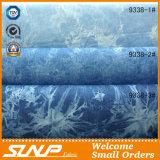 El dril de algodón 2016 Atar-Teñe la tela para el verano