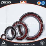 Cuscinetto a sfere angolare del contatto del fornitore della Cina del cuscinetto con il formato (71818C)