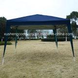10X10FT Tent van het Paviljoen Gazebo van de Tent van het Huwelijk van de Tent van de Partij van de markttent de Op zwaar werk berekende Gemakkelijke Pop